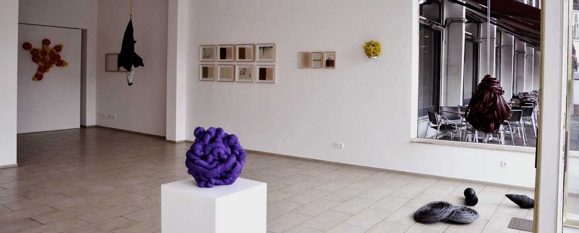 ausstellungsimpression splash 1